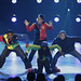SYTYCD 7 - Hip Hop with tWitch, Dominic, Comfort and Jose