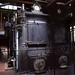 Edison Boiler