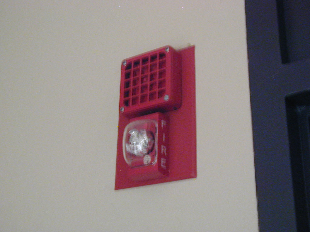 Ansul Fire Suppression Wiring Diagram further Fire Alarm Strobe as well Simplex Horn Strobe Wiring Diagram likewise 231611976134 likewise Watch. on fire alarm truealert