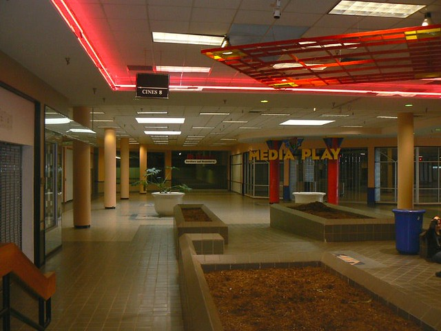 Image Result For Alabama Movies Theater
