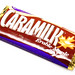 Caramilk Maple