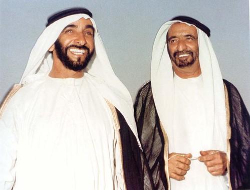 Sheikh Rashid Bin Saeed Sheikh Rashid Bin Saeed al