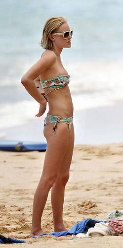 66548_kate-bosworth-bi... Kate Bosworth
