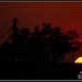 Southern Alberta Sunset (sunset_DSD7271.jpg)