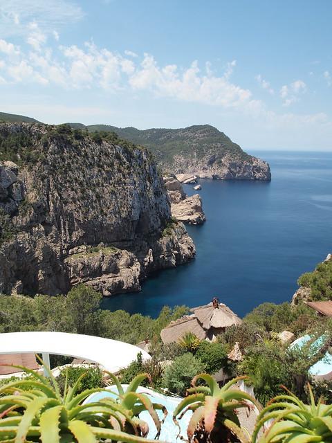 Hotel Hacienda Ibiza Tripadvisor