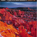 Photographing the Southwest: Volume 1 - Southern Utah