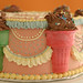 Elissa's Birthday Cake