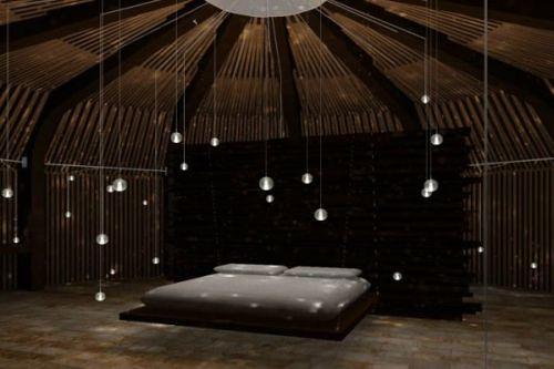 moderne slaapkamer 7  Ruben De Keyser  Flickr