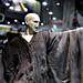 2007-07 Comic-Con 036
