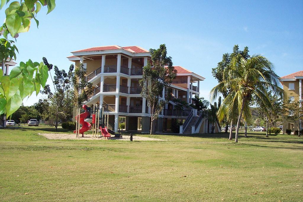 villas de boqueron cabo rojo pr otra vista de las On villas koralina cabo rojo