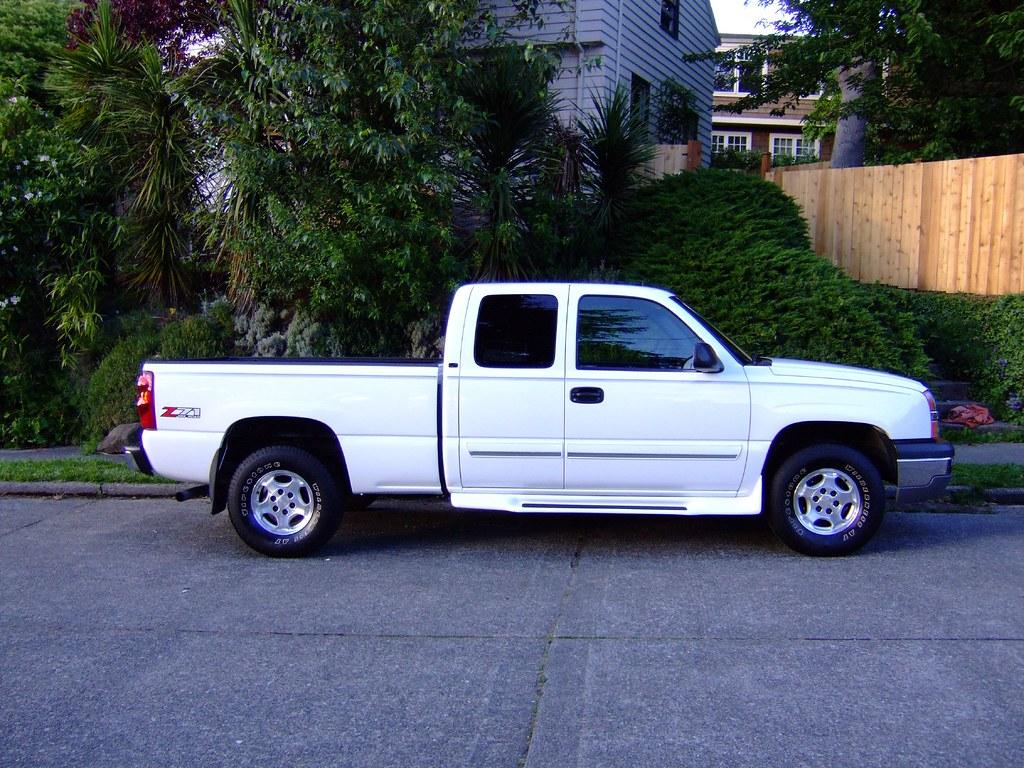 Craigslist Seattle Car Rental