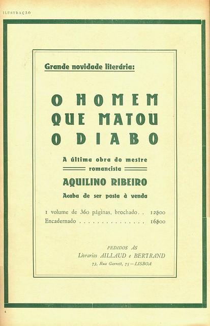 Ilustração, No. 110, Julho 16, 1930 - 5