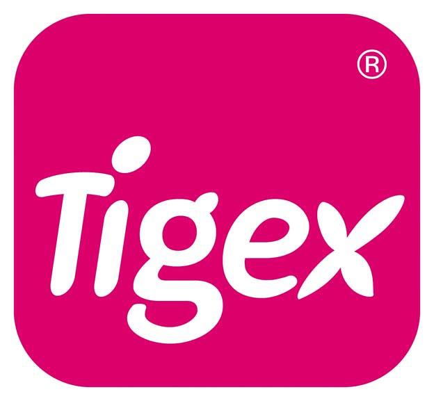 Tigex, notre partenaire accessoires bébé
