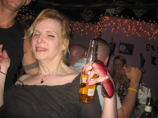 Почему алкоголь влияет на похудение Свойства