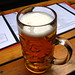 Liter of Beer