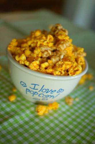 Foods Good After Stomach Flu