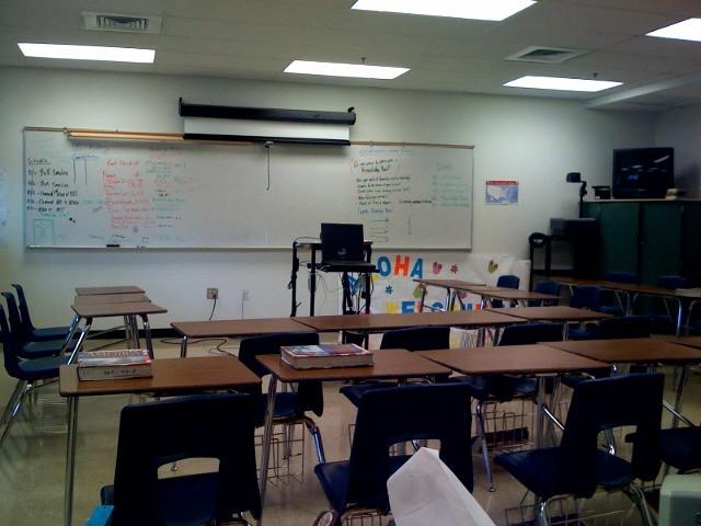 Z Arrangement Classroom Design Disadvantages ~ My classroom arrangement now sent from iphone adam