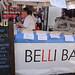 Norton Street Italian Festa: Belli Bar