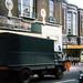 74 Brighton Regent