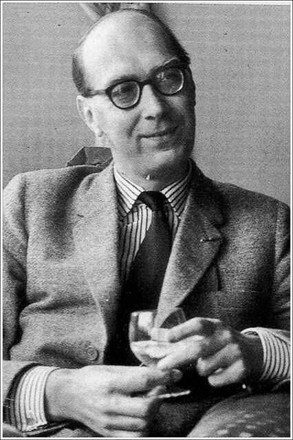 philip larkin larkin with gin   tonic  1961 age 39 photog flickr letters of testamentary letters of resignation