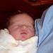 my nephew zac