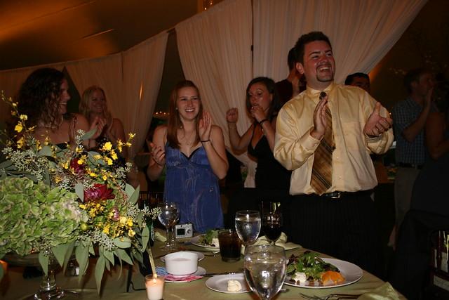 ben and kats wedding flickr photo sharing