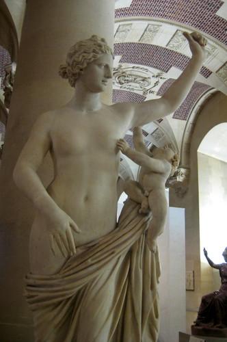 European cupid dating