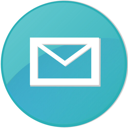 Iconscollection - Mail | Flickr - Photo Sharing!