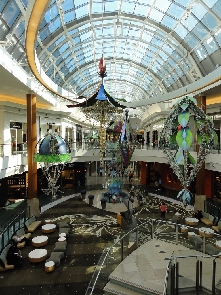 Find Millenia Mall jobs in Orlando, FL. Search for full time or part time employment opportunities on Jobs2Careers.