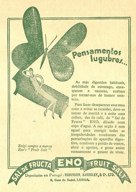 Ilustração, No. 109, Julho 1 1930 - 4b