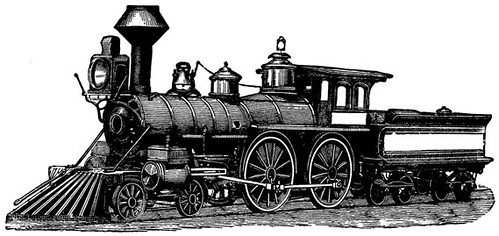 clipart train lrg1 free free to use  but not for reselling flickr locomotive train clipart train engine clip art outline