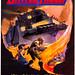 1982 ... 'Battle Truck'