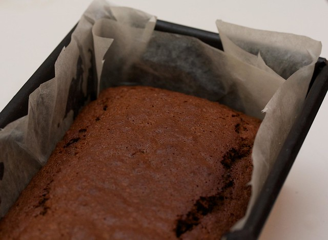 Parkin Cake Recipe James Martin
