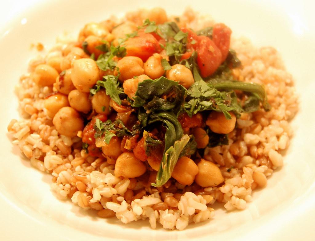 Brown Rice Pilaf Food Network