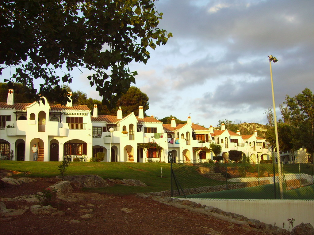 Apartments In San Luis Obispo Ca