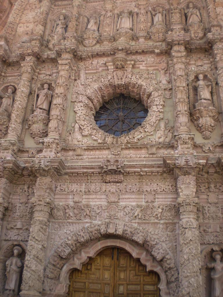 Personals in las maravillas new mexico