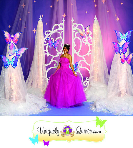 Awesome Quinceanera New York Pictures Ideas Compilation