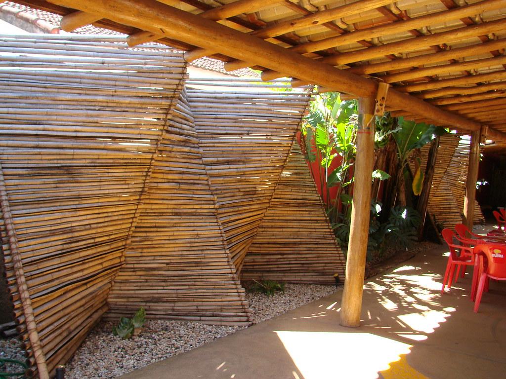 Deck Trends 2017 Forra 231 Ao De Muro Bambu Moss 244 Bar Bambuum Br Hotmail