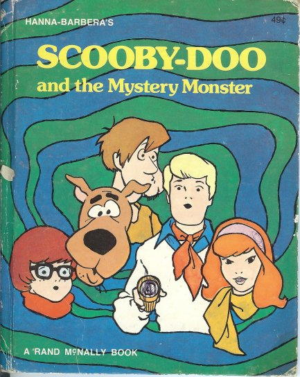 hb_scooby_mysterymonster