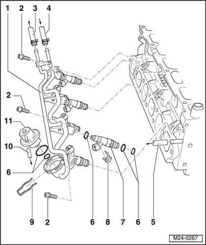 bentley volkswagen golf jetta r32 official factory repair  u2026