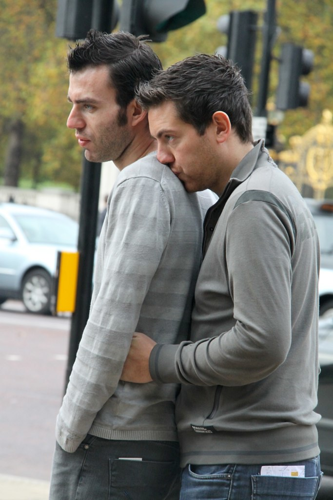 Male Gay Lovers 71