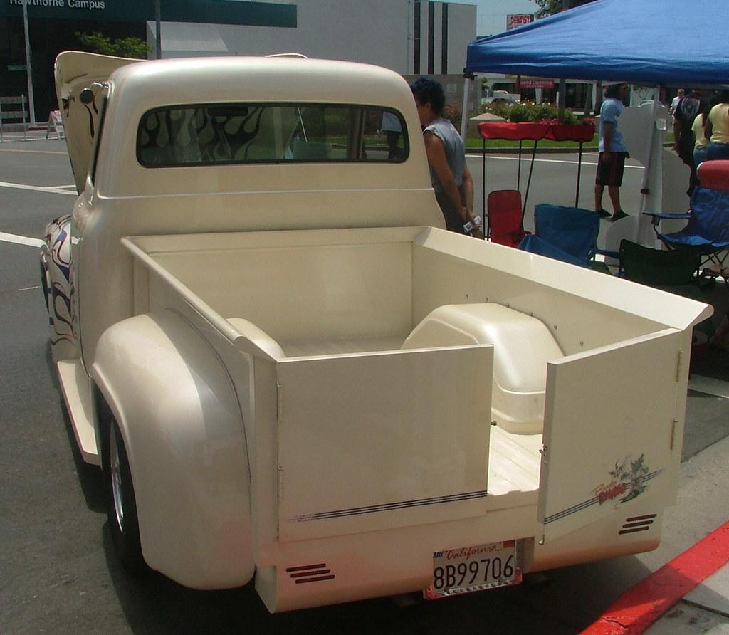 Teen Challenge Car Wash Madisonville