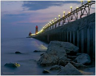 Points of Light Grand Haven 1469-06 | by StacyN - MichiganMoments