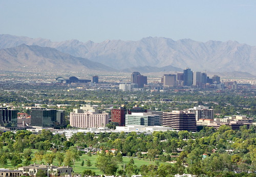 Apartments In Phoenix Az That Rent To Felons