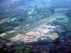 Picture of Gatwick Airport