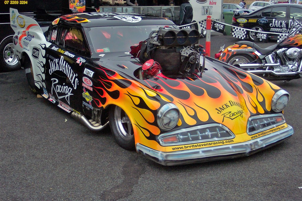 Funny Cars For Sale In Uk