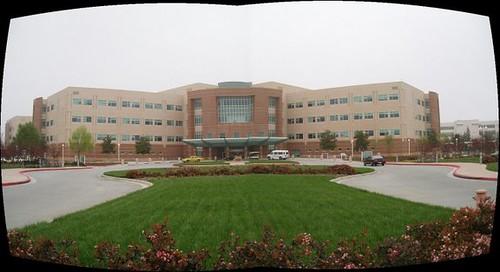 Va Hospital Palo Alto Emergency Room