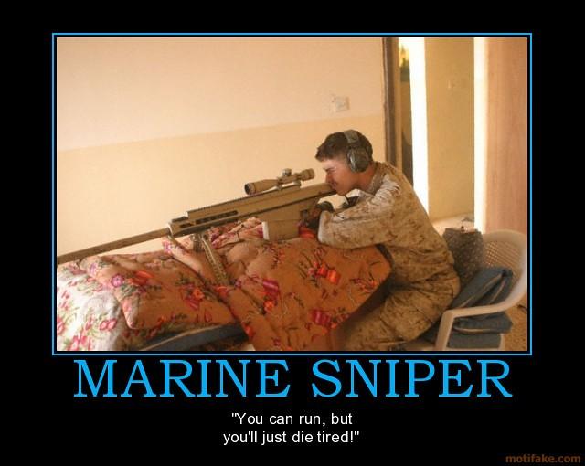marine-sniper-semper-fi-kill-em-all-let-god-sort-them-out ...
