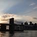 Brooklyn Bridge Oct 2010 -8