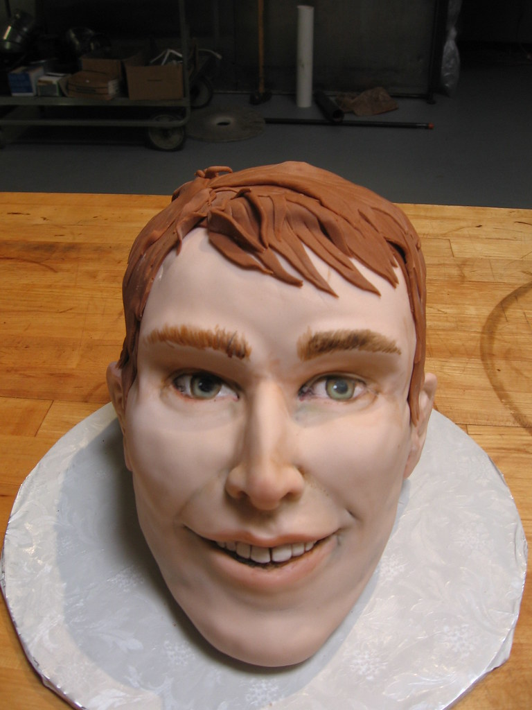 881301456 08dc23834a b - Wedding Cakes